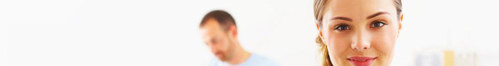 GESTIONE DATI - AUTODESK VAULT BASIC: COS'È E COME SI UTILIZZA